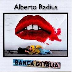 Alberto-Radius-Banca-D-Italia-2013-Vinile-lp2