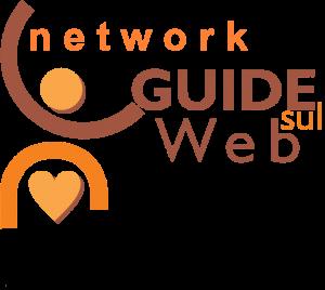 network logo1
