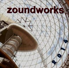 zoundwork2014