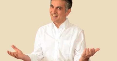 Vincenzo-Salemme