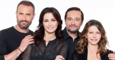 boomerang-teatro-cast-2017-1-600x261